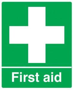 first-aid-logo